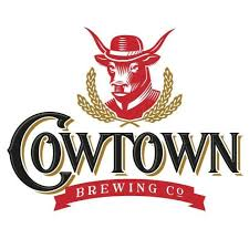 Cowtown Brewery