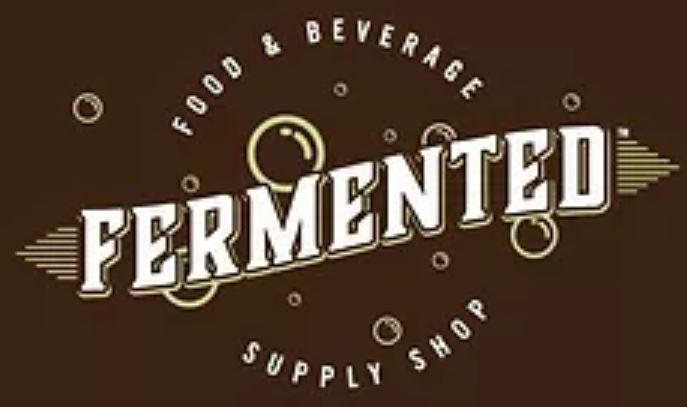 Fermented Food And Beverage Shop