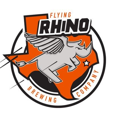 Flying Rhino Brewing