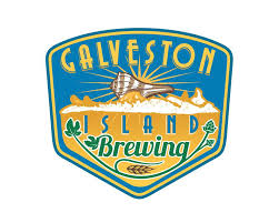 Galveston Island Brewing