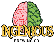 Ingenious Brewing Co.
