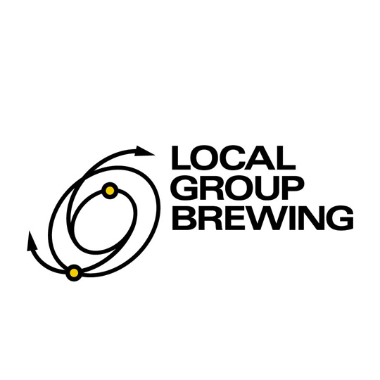 Local Group Brewing
