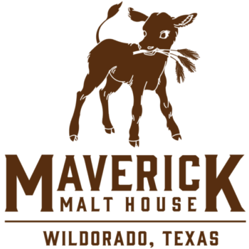 Maverick Malt House
