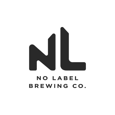 No Label Brewing