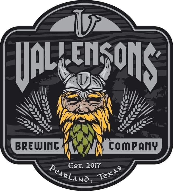 Vallensons Brewing Company